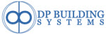 DP BUILDING SYSTEMS LTD