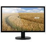 Monitor LCD 27in K272hulabmidp 16:9 1920x1080 4ms LED Backlight
