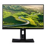 Monitor LCD 24in  Cb241hbmidr 16:9 1920x1080 1ms LED Backlight