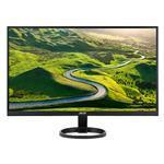 Monitor LCD 23in R231 16:9 Full Hd (1920 X 1080) 4ms LED Backlight