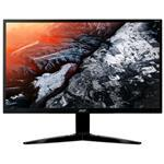 Desktop Monitor - Kg251qf Bmidpx - 24.5in - 1920 X 1080 (full Hd) -tn 1ms 16:9 - LED Backlight