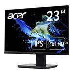 Desktop Monitor - Bw237qbmiprx - 27in - 4ms 16:10