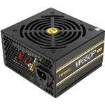 Vp550p Plus Power Supply Unit 550 W 20+4 Pin ATX ATX Black