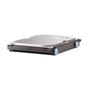 Hard Drive 1TB 7200rpm SATA (NCQ/Smart IV) 6GBp/s (Bulk)