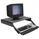 Desktop Keyboard Drawer(kd95cg)