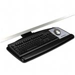 Adjustable Keyboard Tray(akt70le)