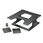 Riser Stand Lx500 For Laptop/notebook