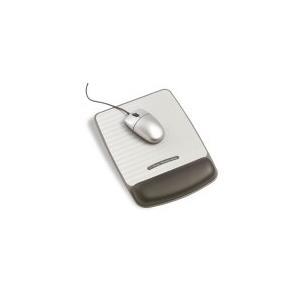 Wr421le Gel Mousepad Wrist Rest Platfm