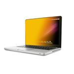 MacBook Pro 13in Gold