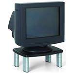 Ms80b Monitor Stand 280x310x120mm