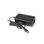 3m Touch Power Supply For M1700ss