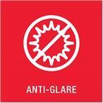 3m Screen Protector Anti Glare (98044062192)