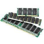 Memory 16GB DDR3L 1600MHz SODIMM (MEM0804A)