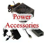 Dark Power Pro 11 1000w Psu 80plus Platin Cabel Management