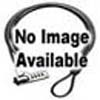 Universal Remote Control (mc.jk211.00g)