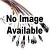 1m Lc 50/125um Pigtail White