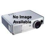 Projector X117ah Dlp 3d Svga 3600 Lm