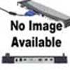 Docking Station USB Type-C + PD & MST - UK/EU