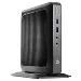 Thin Client t520 Flexible AMD GX-212JC / 4GB 8GB-SSD Smart Zero Qw-uk