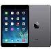 iPad Pro Wi-Fi 32GB Space Gray