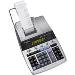 Calculator Office Printing Mp1411-ltsc 14-digit
