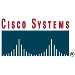 Cisco 3845 Router - Ios Advanced Security Feature Pack