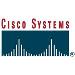 Cisco 3845 Series - Ios Enterprise Service Feature Pack