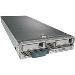 Cisco Ucs Sp8 B200m3 Performance-2 W 2xe52690 V2 16x16GB 1866MHz