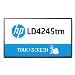 Digital Signage Display LD4245tm