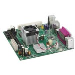 Desktop Board D945gclf (boxd945gclf)