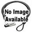 HARMONY COMPANION REMOTECONTROL ODM GUINNESS 2.4GHZ JL EXCLUSIVE IN
