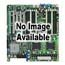Intel Sapello 4 DIMM SATA Boxed Board
