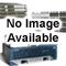 NGF 2 X GE WAN PS 4 X GE LAN 990-004040-50 IN