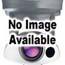 Cisco Video Surveillance 6000p Ip Camera