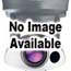 Cisco Dome Ip Camera Outdoor 1080p Dome Wdr Pro