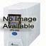 UPS Slc 15000-twin Pro2 Ee635572-2 In