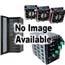 Super Cap Cable For Ucsc-raid-m5 On C240 M5 Servers