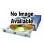 HP 9.5mm Slim DVD Writer