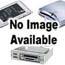 Omnikey 3121 Smart Card Reader Indoor Grey USB 2.0