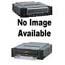 Quantum Scalar i3 Power Suppl 80 Plus Certified Energy Effic