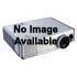 Projector Multimedia Xeed Sx60 Hs 15mpix 3in